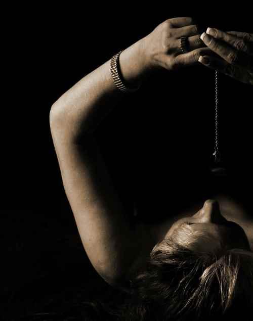 hypnose - hypno-transe-vez.ch