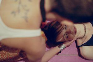 massage hypno-transe-vez.ch