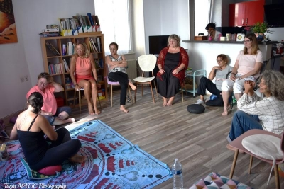 hypno-transe-vez-workshop-yoni-france-2019-09