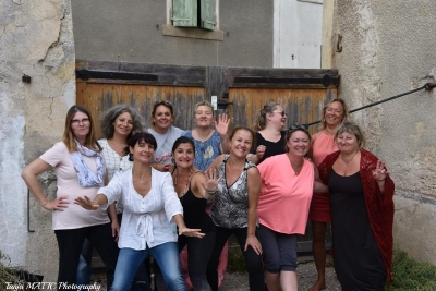 hypno-transe-vez-workshop-yoni-france-2019-23