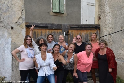 hypno-transe-vez-workshop-yoni-france-2019-24